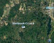 Sherbrook Court Unit Lot 6, Elmira image