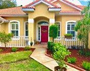 2705 SE Kern Road, Port Saint Lucie image