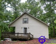 1051 Cave Heights Lane, Falls Of Rough image