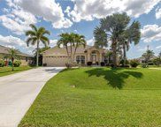 2546 SW 35th LN, Cape Coral image