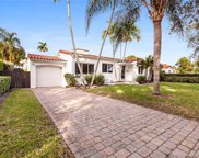 19 Nw 92nd St, Miami Shores image