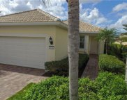 8716 Querce Ct, Naples image