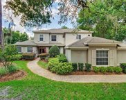 334 Pine Tree Road, Lake Mary image