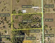 14430 Briar  Lane, Fort Myers image