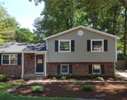 2123 Unicorn Lane, Chesterfield image