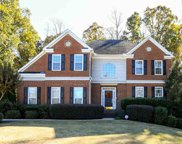 6535 Old Mill Ln, Monroe image