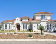 119 Penns Way, San Antonio image