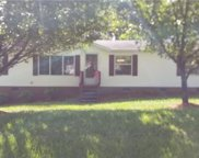 4700 Saddlebranch Court, McLeansville image