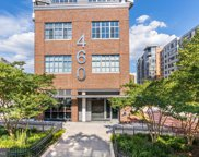 460 New York  Nw Avenue NW Unit #1001, Washington image