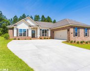 12253 Lone Eagle Dr, Spanish Fort image
