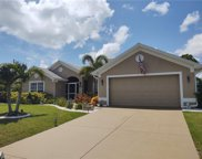 2024 Nw 24th  Terrace, Cape Coral image