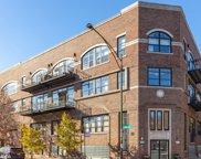 1201 W Wrightwood Avenue Unit #8, Chicago image