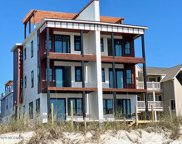 1415 S Lake Park Boulevard Unit #3, Carolina Beach image