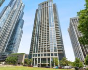 1235 South Prairie Avenue Unit 2606, Chicago image