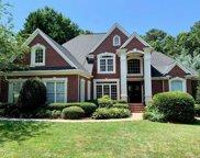 15639 Knox Hill  Road, Huntersville image