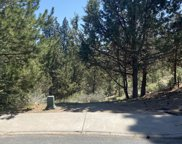 554 Nw Lindsay  Court, Bend, OR image