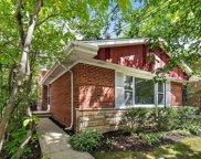 485 Oakdale Avenue, Glencoe image