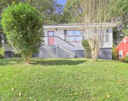 2915 Harlan Dr, East Point image