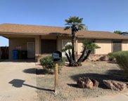 5930 W Roanoke Avenue, Phoenix image