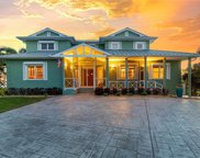 2063 Macadamia LN, St. James City image