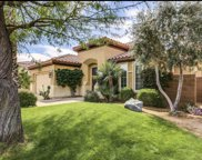 31625 Calle Amigos, Cathedral City image