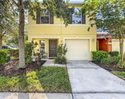 13429 Starry Night Court Unit 12, Orlando image