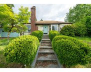 3552 NE KILLINGSWORTH  ST, Portland image