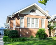 4818 North Harding Avenue, Chicago image