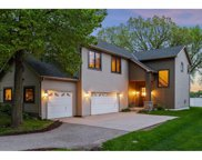 16041 Northwood Road NW, Prior Lake image