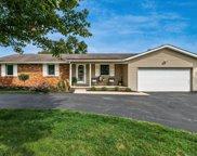 4501 NE Plain City-Georgesville Road, Plain City image