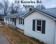 108 Knowles St, Sparta image