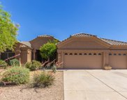 4927 E Apache Rain Road, Cave Creek image