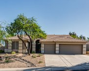 22410 N 59th Lane, Glendale image