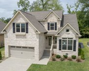 2027 Lequire Ln Lot 220, Spring Hill image