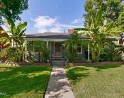 919     Catalina Avenue, Santa Ana image