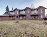 1104 Chugach Way, Anchorage image