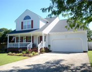 416 Flintlock Road, South Chesapeake image