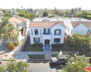 606 N Spaulding Ave, Los Angeles image