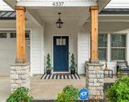 4337 Spring  Street, Matthews image