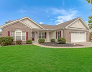 133 Riverwatch Dr., Conway image