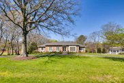1517 Puryear Pl, Brentwood image