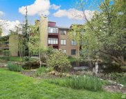 4800 200th St SW Unit E201, Lynnwood image