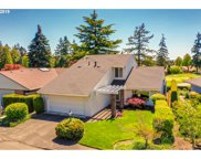 10100 SW HIGHLAND  DR, Tigard image