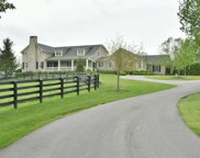 595 Moores Mill Road, Midway image