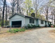 5515  Poplin Road, Indian Trail image