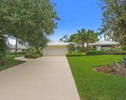 4933 SW Aberdeen Circle, Palm City image