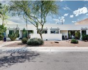 7509 E 1st Street, Scottsdale image