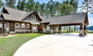 1055 Cheshire Road, Rocky Point image