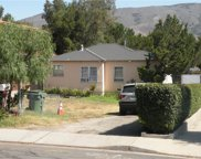 3040     Rockview Place, San Luis Obispo image
