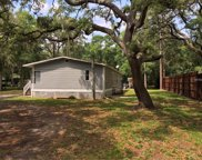 16289 Pointview Road, Brooksville image